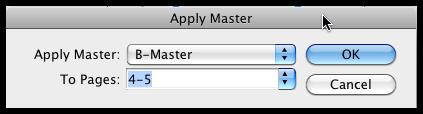 Apply Master