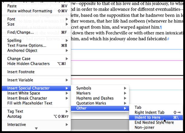 Bulleted Text: Method B