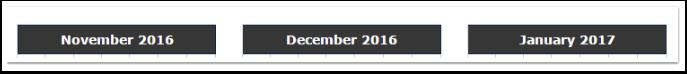 Modificar o calendário de disponibilidade no cabeçalho