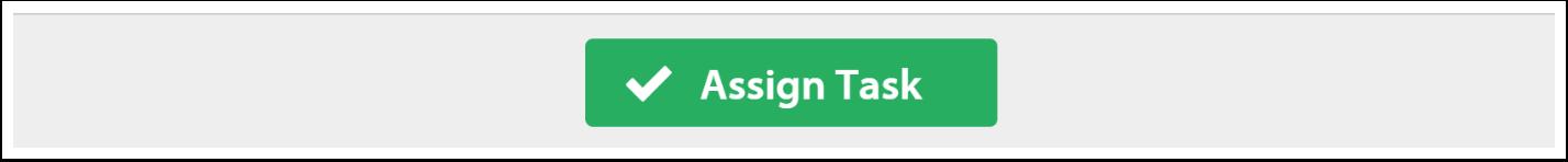 Assign Task!