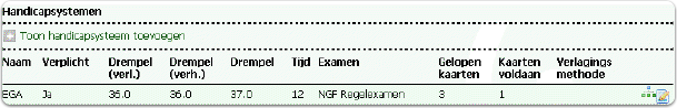 8e8df7ad-5fbc-4836-ac5c-f5e480e6b973.png