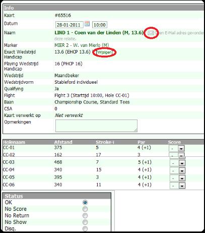 b2661d07-89bd-491c-9d77-f7d2bd76dc2c.png