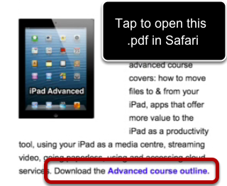 Download a .pdf file