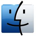 8 b) Download Mac