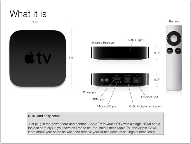 Express vpn for apple tv
