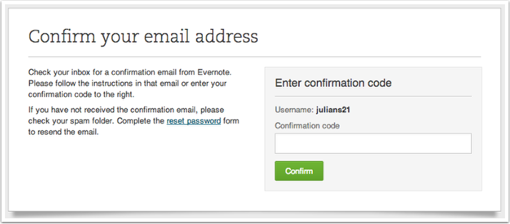 how to create a second me.com email address
