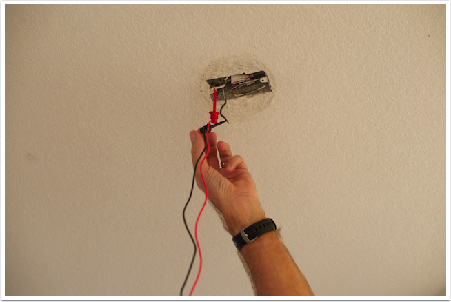 Super Visual Guide To Installing The Nest Protect Smoke And Carbon Wiring Digital Resources Attrlexorcompassionincorg