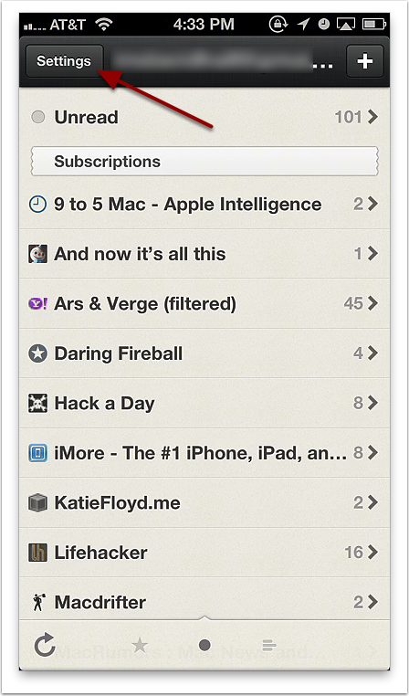 Screen Shot 2013-05-18 at 4.33.00 PM.png