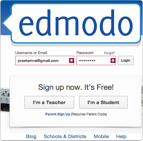 external image signing-up-to-edmodo.png?1329382178