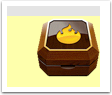 4. Tinderbox app icon