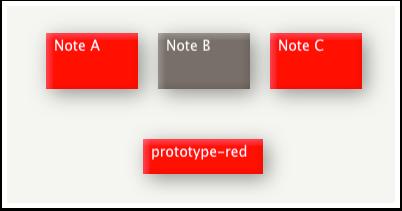 2.7 Restoring prototype inheritance