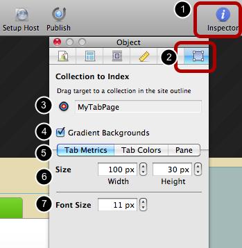 plugin-options-tabbuilder-tab-titles-metrics.png?1306446549
