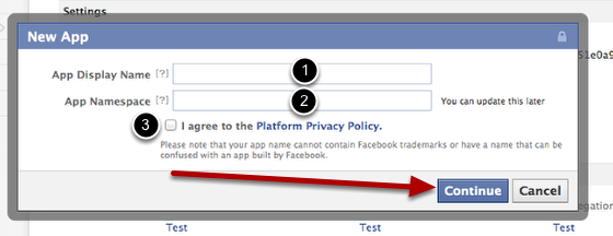 How to Enable the New Facebook Open Graph & Profile Features Early (As in Right Now)!