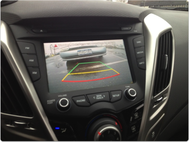 test again and close her up?1355805469 how to install a backup camera in your veloster hyundai veloster wiring diagram at mifinder.co